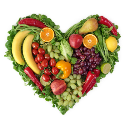 Heart-of-fruits-and-vegetables
