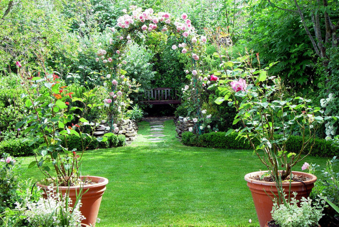 garden-design-ideas-home