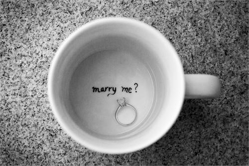 marry_me