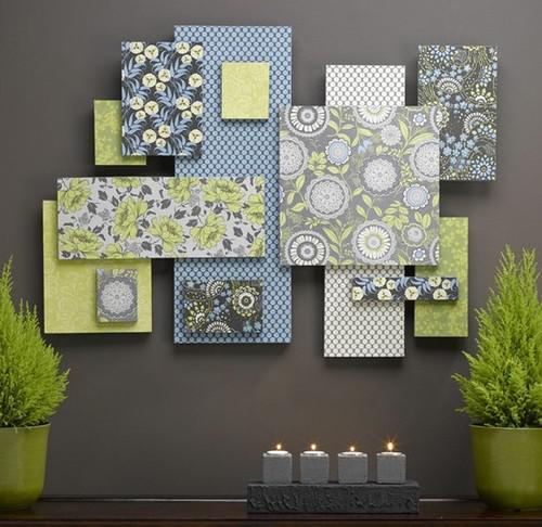 inexpensive-ideas-for-home-decorating