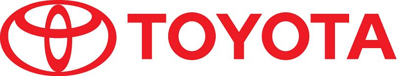 Toyota-Field-Logo
